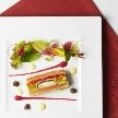 ホテルモントレ大阪:人気NO.1【無料】料理長こだわり絶品フルコース試食フェア