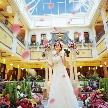 ホテルモントレ札幌:【月に1度のBIGフェア】和婚体験&最新おもてなしフェア♪