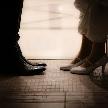 ホテルモントレ札幌:【写真だけの結婚式】ランチ付◆フォトウェディング相談フェア♪