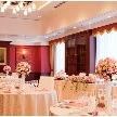 ホテルモントレ札幌:【少人数Wedding】まるでホームパーティ!無料試食会も♪