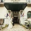 ホテルモントレ長崎:【月に一度】ドレス試着&長崎和牛・オマール海老無料試食フェア