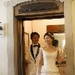 ホテルモントレ長崎:【初見学でも安心】旧居留地に佇むアンティークホテル体験ツアー