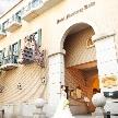 ホテルモントレ神戸:年内結婚式を検討のカップル対象【見学×相談会フェア】