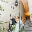 ホテルモントレ グラスミア大阪:平日ゆったり見学♪3.5万円相当コース試食×安心の見積り相談