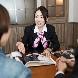ホテルモントレ グラスミア大阪のフェア画像