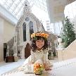 ホテルモントレ京都:【Wハッピー婚の方に】結婚式の不安もスッキリ解消!安心相談会