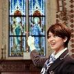 ホテルモントレ京都:【午前予約限定】20万円のブライダルアイテム付!クイック相談会