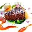 ホテルモントレ京都:【絶品アワビ&国産牛フィレを堪能♪】豪華無料フルコースフェア