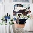 ホテルモントレ京都:【結婚式の?を解消】結婚式を「1」から始める相談会フェア