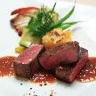 ホテルモントレ京都:四季を感じられる京食材をふんだんに楽しむ☆ホテルランチフェア