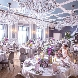 ホテルモントレ京都のフェア画像