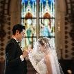 ホテルモントレ京都:【予算重視の方にも安心】最大100万円優待×大聖堂で挙式体験