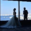 ホテルモントレ横浜:【当日予約OK】初めての見学でも安心♪結婚式まるわかりフェア