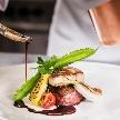 ホテルモントレ ラ・スール大阪:【初めて見学】楽しく挙式体験やコース試食!安心サポートフェア