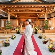 ホテルモントレ ラ・スール大阪:【神前式検討の方に◎】和装×本格神前式♪伝統の挙式体験