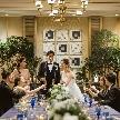 ホテルモントレ ラ・スール大阪:【アットホームな披露宴】6~30名対応!安心の相談会&試食会