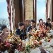 ホテルモントレ ラ・スール大阪:【30名までの結婚式◎】少人数専用会場&お得プラン提案(試食付)