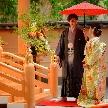 ホテルモントレ仙台:【口コミ人気】料理重視の方へ!和洋選べる美食会&和婚フェア