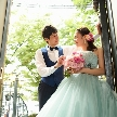 ホテルモントレ仙台:【憧れ花嫁になれる】無料試食付♪ドレス試着体験&相談会