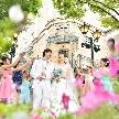 ホテルモントレ仙台:【笑顔をカタチに…】土曜日BIGフェア 無料試食付