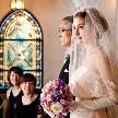 ホテルモントレ仙台:【短時間でもイチからわかる】安心!結婚準備ダンドリフェア