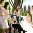 ホテルモントレ仙台:【ドレス試着も可能】プリンセス体験&ワクワクPartyフェア