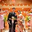 ホテルモントレ仙台:【口コミで人気のモントレ和婚】和装試着体験&和洋選べる美食会