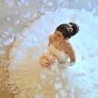 ホテルモントレ仙台:【お急ぎ&オトク婚フェア】3か月以内お急ぎウェディングフェア