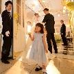ホテルモントレ仙台:パパ・ママ必見!おまかせ安心♪マタニティウェディングフェア