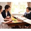 ホテルモントレ仙台:【安心納得の見積もり相談】はじめての相談会にもオススメフェア