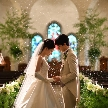 ホテルモントレ仙台:【お急ぎ&オトク婚フェア】3ヶ月以内お急ぎウェディングフェア