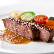 HOTEL NEW OTANI SAGA(ホテルニューオータニ佐賀):【来館で全組\5,000ギフト付き】豪華6品フルコース無料試食会