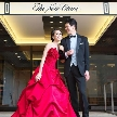HOTEL NEW OTANI HAKATA(ホテルニューオータニ博多):【選べるレストラン試食付】初めてのホテルウエディング相談会