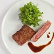 HOTEL NEW OTANI HAKATA(ホテルニューオータニ博多):【3組限定】世界基準無料試食会×会場見学×ドレス見学×特典