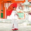 HOTEL NEW OTANI HAKATA(ホテルニューオータニ博多):【神社式・和婚式】ベテランプランナーによる試食付き安心相談会