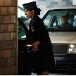 HOTEL NEW OTANI HAKATA(ホテルニューオータニ博多):【当日予約OK】駐車場350台無料特典付きアクセス重視フェア