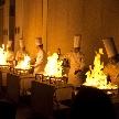 HOTEL NEW OTANI HAKATA(ホテルニューオータニ博多):≪プレミアムフェア≫料理の名門Hotel NewOtaniの技を無料試食