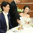 HOTEL NEW OTANI HAKATA(ホテルニューオータニ博多):【20名前後の少人数婚】伝統ホテルでお食事中心の大人婚フェア