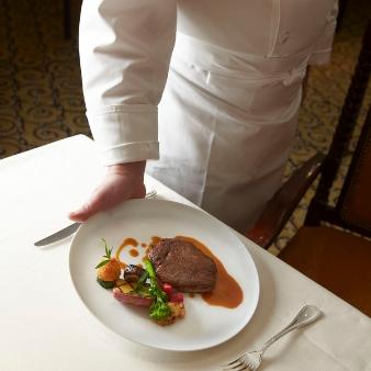 HOTEL NEW OTANI HAKATA(ホテルニューオータニ博多):【残1席】国内高級食材×24,000円豪華フルコース無料試食会