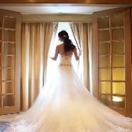 HOTEL NEW OTANI HAKATA(ホテルニューオータニ博多):【衣装特典あり】伝統ホテルで無料試食×会場見学×ドレス見学会