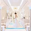 HOTEL NEW OTANI HAKATA(ホテルニューオータニ博多):【結婚式プレゼント】初見学の特典付きホテルウエディング相談会