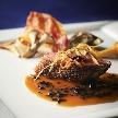 HOTEL NEW OTANI HAKATA(ホテルニューオータニ博多):残2組【GW先行×BIG特典】料理重視×豪華5品ハーフコース試食会