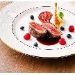 HOTEL NEW OTANI HAKATA(ホテルニューオータニ博多):【当日予約OK】アクセス抜群の名門ホテルで贅沢試食付き見学会