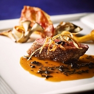 HOTEL NEW OTANI HAKATA(ホテルニューオータニ博多):【満足度上位・伝統ホテルの味を体感】絶品試食付きホテルフェア