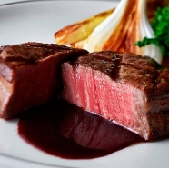 HOTEL NEW OTANI HAKATA(ホテルニューオータニ博多):【先着3組】伝統ホテルが選び抜いた高級食材ステーキ無料試食会