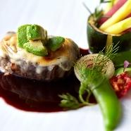 HOTEL NEW OTANI HAKATA(ホテルニューオータニ博多):【3組限定/料理で選ばれるホテル】春の厳選食材で創る無料試食会