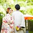 HOTEL NEW OTANI HAKATA(ホテルニューオータニ博多):残2組<GW特典>神前式・神社式での結婚式×和婚トレンド相談会