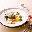HOTEL NEW OTANI HAKATA(ホテルニューオータニ博多):【GW限定】世界基準のホテルコース無料試食×ドレス×GW特別特典