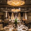 HOTEL NEW OTANI HAKATA(ホテルニューオータニ博多):【プレ40周年】ホテルで叶える1フロア貸切×豪華試食付きフェア