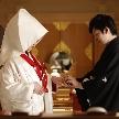 HOTEL NEW OTANI HAKATA(ホテルニューオータニ博多):【当日予約OK】親御様にも人気の試食付き和婚式プレミアムフェア